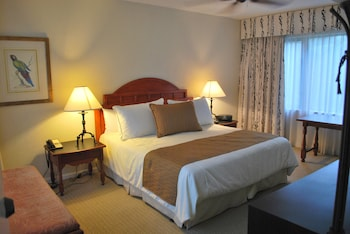 Choose This Casino Hotel in Rio Grande -  - Online Room Reservations