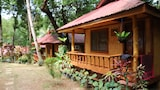 Sélectionnez cet hôtel quartier  El Nido, Philippines (réservation en ligne)