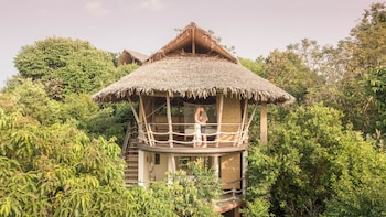 Picture of The Island Hideout - Koh Yao Noi in Ko Yao