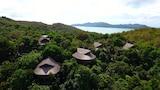 Sélectionnez cet hôtel quartier  Ko Yao Noi, Thaïlande (réservation en ligne)
