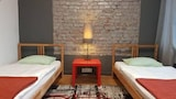 Choose This 2 Star Hotel In Wroclaw