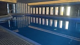 Book this Pool Hotel in Heviz