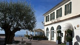 Roquebrune-Cap-Martin hotel photo