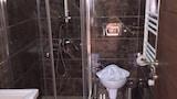 Atakent hotels,Atakent accommodatie, online Atakent hotel-reserveringen