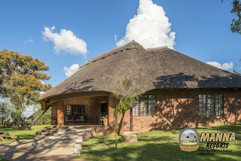 Picture of Manna Resorts in Harare