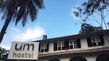 Book this Free Breakfast Hotel in Petropolis