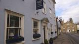 Hotel unweit  in Bury St.Edmunds,Großbritannien,Hotelbuchung