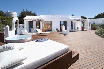 Prenota il tuo albergo a Formentera, Spagna – Hotels.com