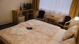 Hotel , Frantiskovy Lazne