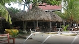 Pagudpud hotels,Pagudpud accommodatie, online Pagudpud hotel-reserveringen