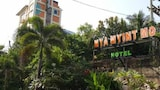 hôtel Thanlyin, Myanmar
