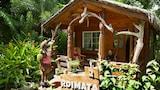 Foto do Vanuatu Secret Garden Resort em Mele