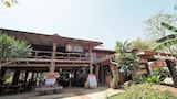 Choose This 3 Star Hotel In Sai Yok