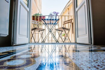 Picture of VicodellaCavallerizza - Boutique Suites & Rooms in Lecce