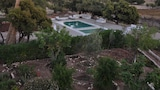 Hotell nära  i Essaouira