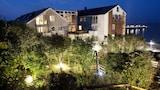 Hotell i Helgoland