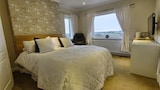 Stockton-on-Tees hotel photo