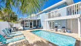 Book this Kitchen Hotel in Siesta Key