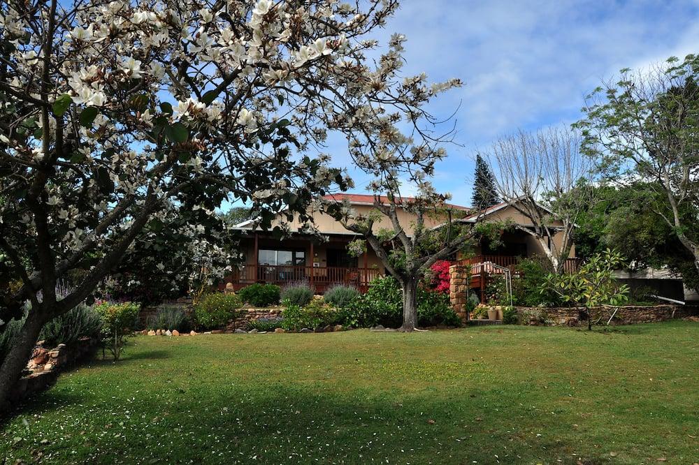 Dempsey's Guest House, Port Elizabeth