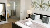 Hotel Città del Capo - Vacanze a Città del Capo, Albergo Città del Capo