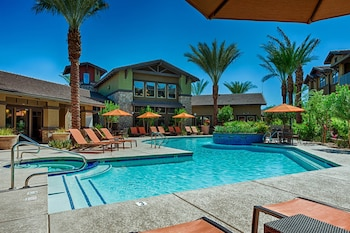 Picture of Sonoran Suites of N. Scottsdale in Scottsdale