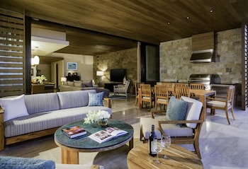 Picture of Auberge Vacation Homes in Cabo San Lucas