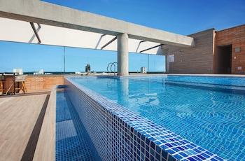 Monteria bölgesindeki Hotel Sites Monteria resmi