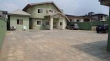 Picture of International New Life Hotel & Suites in Ikorodu
