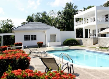 Top 10 Cheap Hotels In Port Antonio And Vicinity From 21 Night