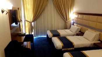תמונה של Mawaddah Al Safwah Hotel באל-מדינה
