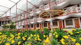 Book this Parking available Hotel in Brinchang
