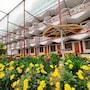 Kea Garden Guesthouse