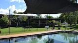 Bramston Beach Hotels,Australien,Unterkunft,Reservierung für Bramston Beach Hotel