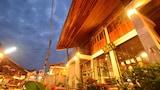 Chiang Khan Hotels,Thailand,Unterkunft,Reservierung für Chiang Khan Hotel