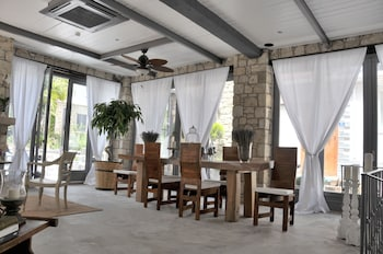 Picture of Ala Hotel - Special Class - Adults Only in Cesme