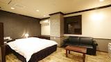 Komaki hotel photo