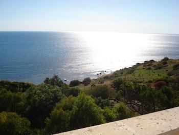 Gambar Villa Aurea di Sciacca