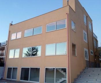 Picture of APASIC B&B in Reggio di Calabria