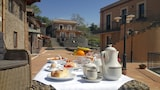 Book this Parking available Hotel in Zafferana Etnea