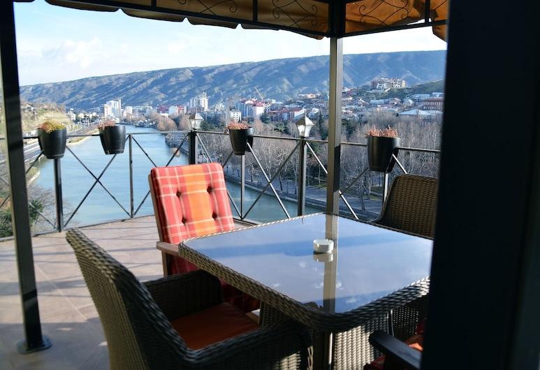 Hotel Old Tbilisi, Tbilisi