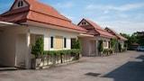 Sélectionnez cet hôtel quartier  Si Racha, Thaïlande (réservation en ligne)