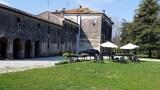Bigarello Hotels,Italien,Unterkunft,Reservierung für Bigarello Hotel