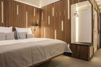 Viime hetken hotellitarjoukset – Berliini