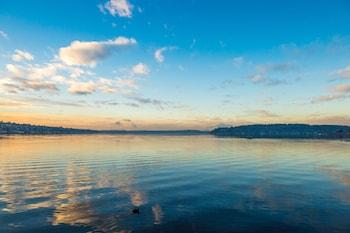 Picture of Hyatt Regency Lake Washington at Seattle's Southport in Renton
