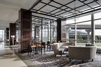 Hotellitarjoukset – Omaha