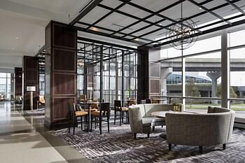 Image de Omaha Marriott Downtown at the Capitol District à Omaha
