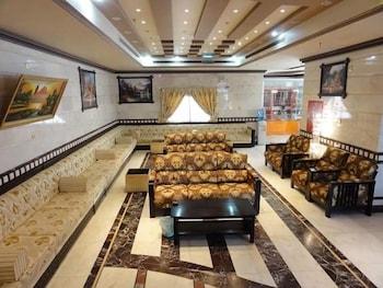 Picture of Al Azifa Hotel in Mecca