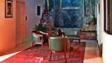 Hotel Cuenca - Vacanze a Cuenca, Albergo Cuenca