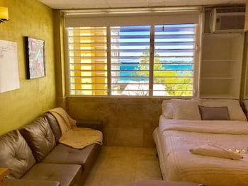 Фото Ocean View Apartments в Каролина