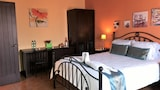 Book this Gym Hotel in Antigua Guatemala